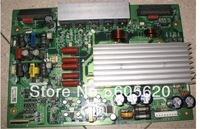 freeshipping!!  6871QYH048B 6871QYH948B    6870QYH005B  YSUS Y MAIN SUSTAIN BOARD   FOR  LG 42PC3DV-UD