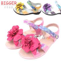 3 sinaina female child dream flower sandals s122p210222 12