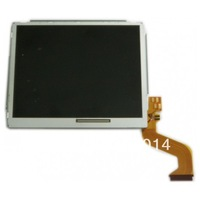 Top LCD Screen Replacement for Nintendo DSi XL
