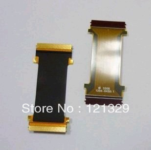 slider  flex cable flat cable ribbon for Sony ericsson W395 w395I F305 F305I free shipping