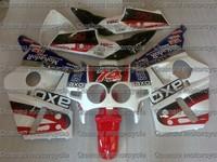 Free shipping brand nwe fraring  fit for honda cbr 400rr 23mc 33