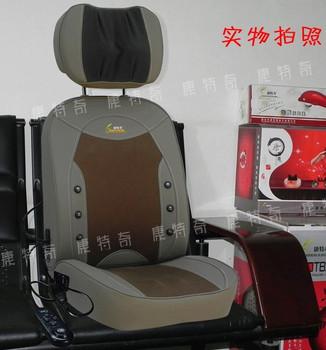 Free shipping+High quality for massage device multifunctional massage cushion body massage massage machine luxury massage chair