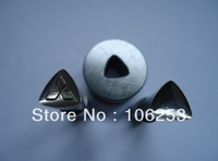 customixed abnormal shape mould for tablet press machine TDP-1.5 TDP-5 TDP-6 DP-12 DP-25