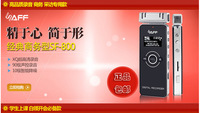 Hot   sale  New  2013 Voice Recorder/ Recording Pen SA-900 with the capacity of 8G    MP3 Function
