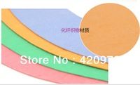 Free Shipping,DIY Tailorable Sticky Toliet Seat mat Closestool pad sticker cushion as Toliet product bathroom accessory.
