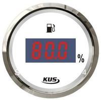 52mm Digital fuel level gauge (SV-KY10113)