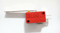 BLEE Long level Microswitch-Game machine accessories-Game machine parts