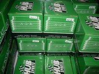 HOT!!Steering Wheel Boss Kit for ISUZU, Steering Knuckle, Steering Hub