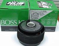 E36 Steering Wheel Boss Kit for BWM E36, Buick, Steering Wheel Hub