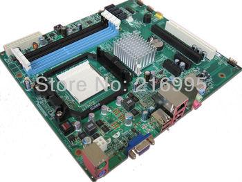 MA061L-D3 eMachines EL1352 EL1352G EL1358 SFF AMD 780G AM2  motherboard FOR ACER