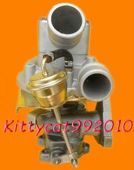 HT12-19B HT12-19D 14411-9S00A For NISSAN FRONTIER D22 Navara Datsun Engine:ZD30EFI ZD30 3.0L 14411-9S000 turbocharger