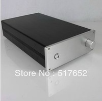 Full Aluminium Delicate Power Amplifier Case