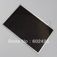"10.1"" LCD display Replacement Parts for Acer ICONIA TAB A210 with Free Tools"