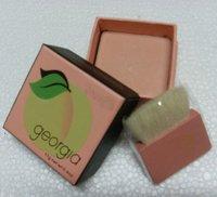 6pcs/lot Free shipping Makeup Blush High Quality
