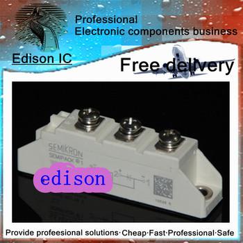 Ordinary rectifier module SKKD 27A 1600V SKKD27/16E IGBT