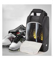 Free shipping 2013 brand designer shoes bags sport bag gym bags gym totes ,fashion running shoes bag mens/womens items GB34