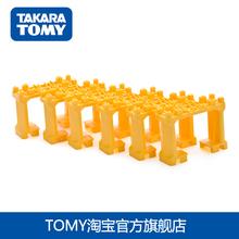 popular six toy