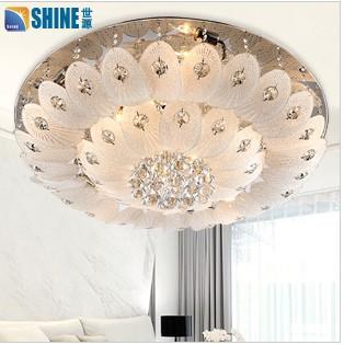 stunning led lampen für wohnzimmer ideas - house design ideas