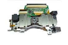 Free shipping, New Original KES-410A laser lens for PlayStation 3 PS3 repair parts