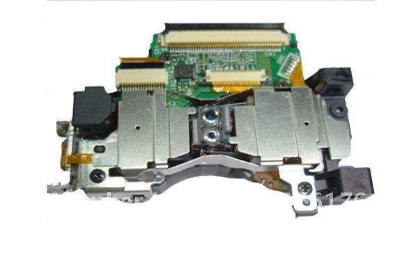 Free shipping, New Original KES-410A laser lens for PlayStation 3 PS3 repair parts(China (Mainland))