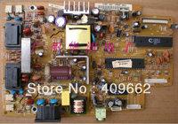 VA902 VE910B power board JC199A  2202130701P