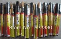 Dropshipping Cheap Wholesale Fix It Pro,Clear Car Scratch Repair Pen for Simoniz,painting Pens OPP bag packing Free Shipping