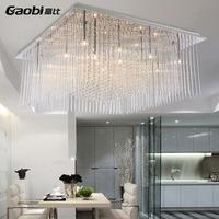 2013 crystal lamps lighting fashion lamp brief modern ceiling light bedroom lights restaurant lamp hs0972