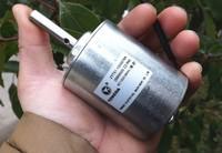 120v dc motor high power dc motor generator wind power generator