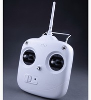 DJI PHANTOM 2.4GHz ISM 6CH Radio Systems
