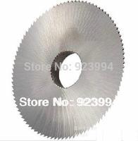 Key Cutter Blade Use For Key Machine Cutting Wheels
