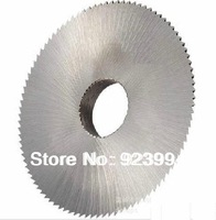 Key Cutter Blade Used For Key Machine Cutting Wheels
