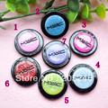 Free shipping! very hot and kawaii resin MAC makeup set cabochons for DIY phone decoration 21pcs mixed(China (Mainland))