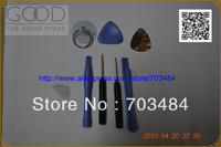 For iphone 4G/4S Screwdriver Repair Opening Display Tool Kit Set