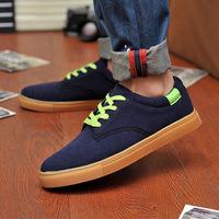 Spring fashion shoes shapi men's skateboarding shoes martin shoes