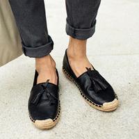 2012 men's casual shoes male shoes male shoes