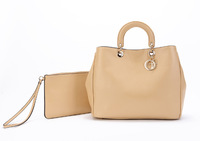 2014 women's handbag lady tote bag shoulder bag