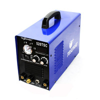 NEW PRODUCT Multifunction welding machine 520TSC Lowest Price BEST SERVIES