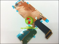 Wholesale original Quality U100 Flex Cable For SonyEricsson Flex Cable  new bland
