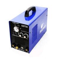 MMA/TIG/CUT Welding Machine 520TSC