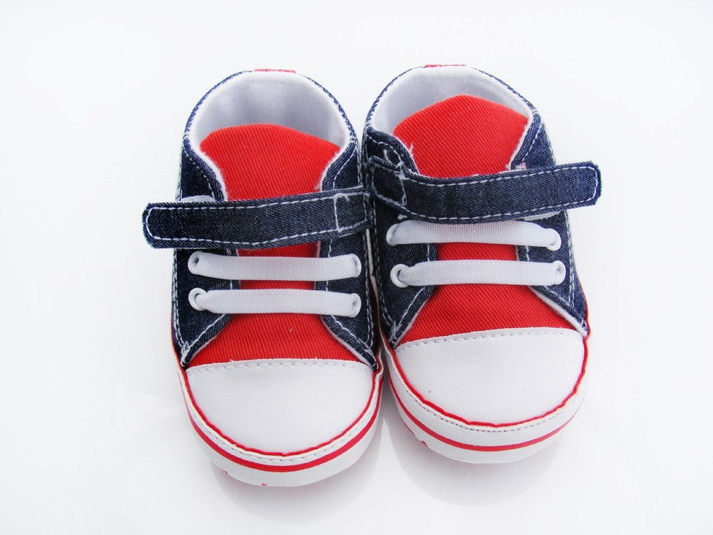 Spring and models of female baby toddler shoes European style baby shoes(China (Mainland))
