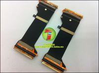 Wholesale original Quality C905 Flex Cable For SonyEricsson Flex Cable  new bland