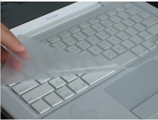 Notebook film notebook general keyboard cover keyboard membrane