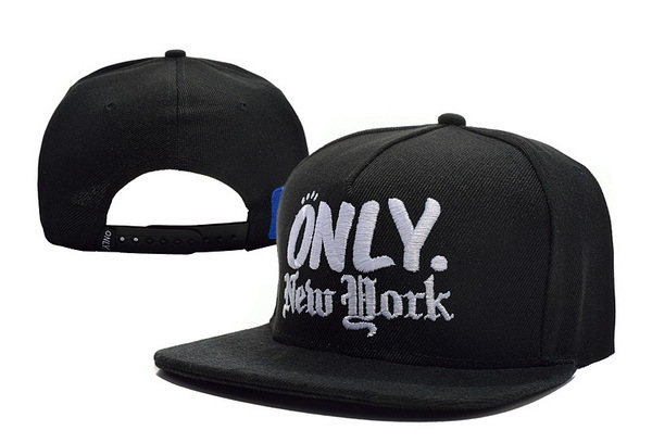 Free Shipping HOT Sell special ONLY Snapback Caps You Only Live Once Snapback Cas hats brand fashion caps HipHop Best(China (Mainland))