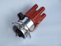 Opel Corsa A/B 33KW 0237521024 ignition distributor ASTRA COMBO KADETT