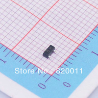 wholesale , free shipping  100pcs/lot  , new  original ,MMBD4148A  , SOT-23 , switching  diode