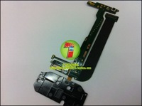New Replacement n95 slide Flex cable Ribbon For Nokia n95 4GB original new with small front camera