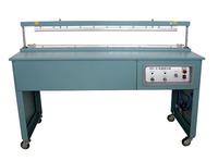 Pneumatic pedal sealing machine,impulse electrical heating sealer,1200mm,plastic packaging machinery,packing equipment&sparepart