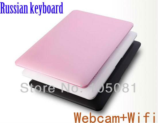 10-font-b-mini-b-font-laptop-netbook-with-wifi-windows-ce-7-0