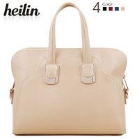 LZ free shipping 2013 women's spring handbag fashion female handbag all-match fashion bag tote bag 3076