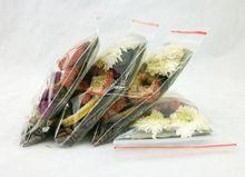 Hot Sale 180g Lemon Lotus Tea 15 packs Herbal Tea 100 Natural Lemongrass Slimming Lose Weight